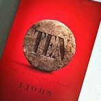 Ten ~ Laws of Love Set in Stone ~ by J.John. A very thorough explanation of all the Commandments. You will be surprised about some of the things you may be doing that you don't even realise are not exactly right. Very clear, very challenging to some, a good read.