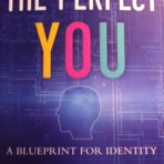 The Perfect You ~ by Dr Caroline Leaf. Very confronting, but freeing.