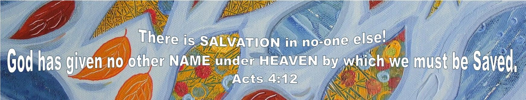 Acts 4 12 (3)
