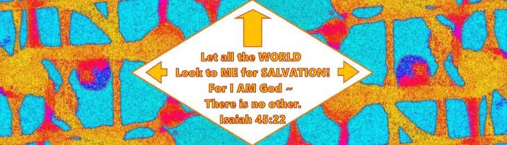 Salvation 4