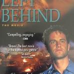 Left Behind(original version)